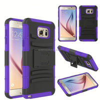 Hot Selling Cool Armor Case For Nokia Lumia1320