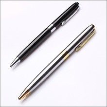 Promotional Executive Metal pen metal ballpoint pen metal ball pen