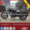 Best cheap 250cc chopper motorbike for sale ZF250-6A