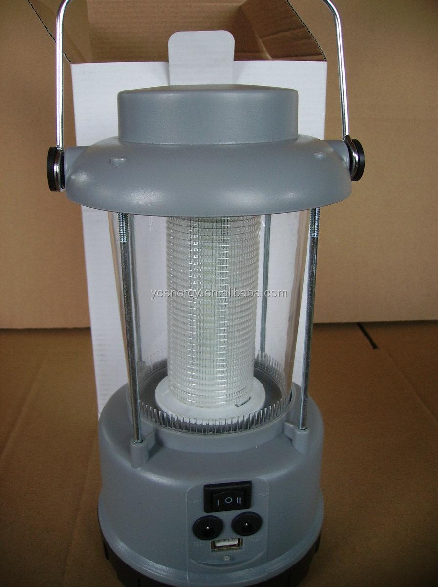 solar lantern.jpg