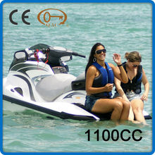 top selling popular amazing unbelievable combined boat