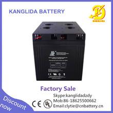 2v 1850ah free maintenance sealed lead acid battery 2000ah, 2000ah solar battery