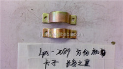 CHINESE CAR DFM HAFEI CHANA CHANGHE CHEVROLET CHERY GEELY SPARE PARTS GREAT LPA-2089 CHANA STAR steering clip