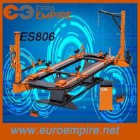 Body Repair Equipment/ car frame machine/auto collision repair system ES806 with CE