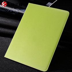 for ipad 4 accessories New Design PU leather protective Case