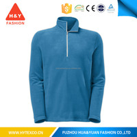 2015 brand promotional best price mens knitted wool jacket---7 years alibaba experience