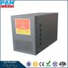 300W DC 12V to AC 230V Pure Sine Wave Solar Power Inverter