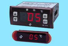 Controlador de temperatura digital para cámaras frigoríficas buen precio sf-214