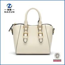 Korean Style PU leather Lady Women Handbag Shoulder Hobo Bag Satchel