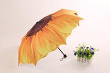 Honsen fold umbrella,rain umbrella,pensil umbrella