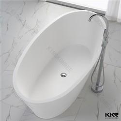 European style bathtub, modern custom design acrylic bathtub