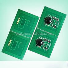 compatible toner chip resetter for Xerox DocuCentre450 I 550 I DocuCentre-II 4000 5010 ApeosPort 350I 450I 550I ApeosPort-II 300