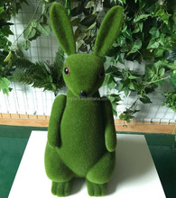 artificial moss animals artificial animals making animals for decoration