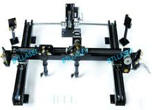 9060,1390,1410,1610 Laser cutting kit for laser engraving cutting machine