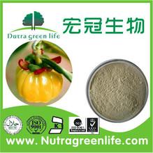 puro estratto di garcinia cambogia compresse per perdere peso