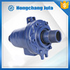pipe manufacturers hydraulic rotary union ductile cast iron steam rotary joint