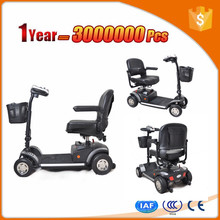 new energy two seats golf buggy for elderly