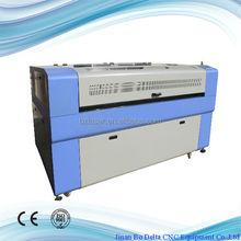 China Jinan famous brand mini laser engraving machine/ co2 laser engraving machine on alibaba