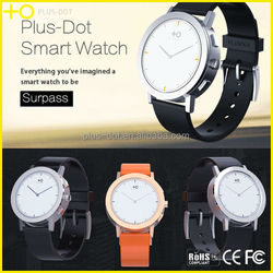 stainless steel bracelet android watch phone