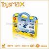 /p-detail/chenghai-juguetes-de-los-ni%C3%B1os-de-ladrillo-con-el-poder-300005204080.html