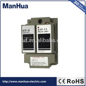 الساخن المنتجات بالجملة الصين 61f-g 3.2va المستوى floatless التبديل ترحيل