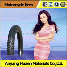 High rubber content 14*2.125motorcycle tyre and tube