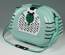 fashional pet carrier dog carrier