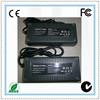 DC12V 180W AC/DC Adapter 12V 180W Power Supply 110/220V LED Driver for Led Lights