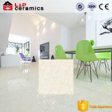 Foshan factory direct sale floor tiles porcelain 1000x1000