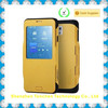 Alibaba Express Phone Case for Samsung Galaxy Note 3