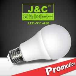 Economic energy saving light bulb for 2 years warranty