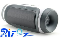2015 Newest wireless bluetooth speakers mini acoustics Outdoor subwoofer outside put MP3 phone card little computer speaker