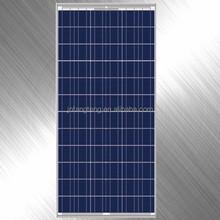 High Efficiency Solar Panel POLY Pv Panel 300W