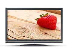 """Full hd hdmi al por mayor tv de tamaño pequeño 23.6"""" 24 pulgadas del televisor"""