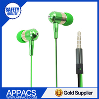 Shenzhen supplier wholesale the best earphones in the world for runners