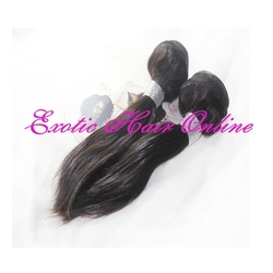 "Exotichair qingdao wholesale hair 30"" hair"