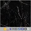 Super Black Tile Full Body Glazed Porcelain Decoration Tile