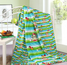 2015 New design cotton fabric natural handmade patchwork baby silk quilt patterns