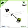 Cheap price high quality mini power tiller and weeder for paddy