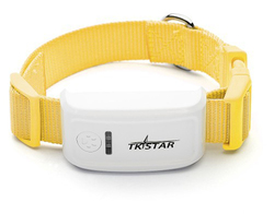 GPS Cat/Dog Tracker, Pet GPS Tracker, GPS Animal Tracker