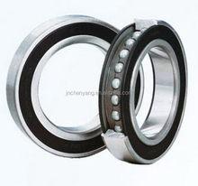 Durable hot sale angular contact ball bearing b7007 c-2rz