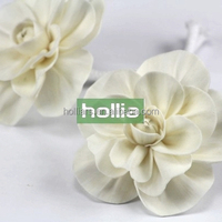 Hademade Sola Flowers for Reed Diffusers