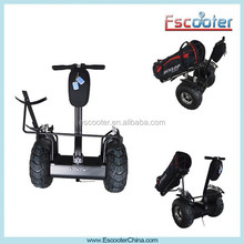 Smart Electric Scooter, Balancing Electric Skateboard, Balancing Wheel Smart