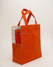 Kingstar utility bag canvas dog carrier
