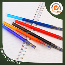 ink refill kit for erasable pen(X-A1)
