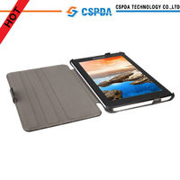 For Lenovo Tab A8-50 A5500 8 inch leather stand case cover