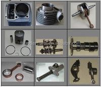 Motorcycle engine parts,for TVS APACHE