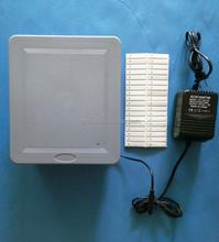 High sensitivity AM DR Lable EAS Deactivator, 58 KHz Soft Tags Decoder,eas am dr label demagnetizers