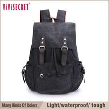 vivisecret Natural Hunting Back Packs Girl Backpacks For High School