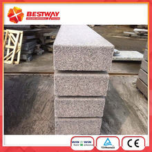 G603 Granite Stepping Stone
